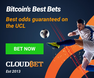 Football bet bitcoin free betting tips