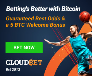 Sure bet in soccer bitcoin